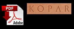 Floorplan eBrochure Download for Kopar Newton Condo